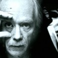John Carpenter explains to Kingsley Marshall how he helped craft the story behind FEAR 3 and populated the psychic netherworld that haunts the dreams of Alma Wade with daemons and other night terrors.