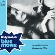 Blue Movies: Sex on Celluloid. Kingsley Marshall interviews Cronenberg's cinematographers Peter Suschitzky & James Whitaker and producer Rob Page, about representing sex on screen.