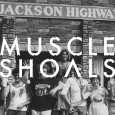 Muscle Shoals review, for Clash magazine.