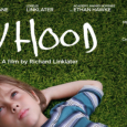Clash magazine's film critics pick the best movies of 2014. My choice, Richard Linklater's Boyhood.