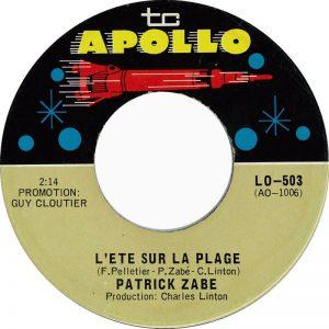 patrick-zabe-lete-sur-la-plage-apollo