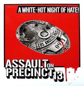 precinct13