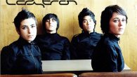 In celebration of their forthcoming new (currently untitled) new album, an exclusive DJ set from Ladytron's Reuben Wu/Datamath, recorded 22 March 2002 @Deconstructed.