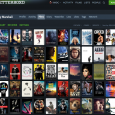 On Letterboxd - the social network for cinema lovers.