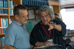 captain-phillips-attacco-in-mare-aperto-tom-hanks-paul-greengrass-foto-dal-set-8_mid