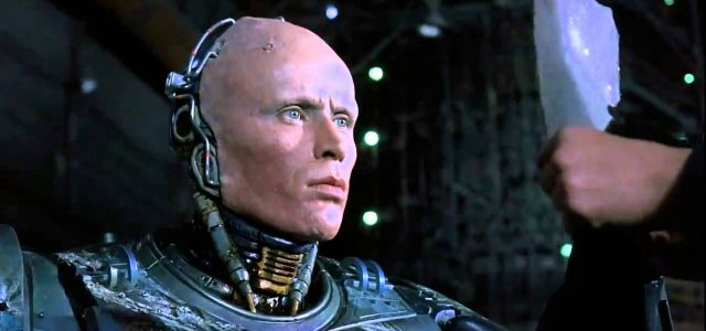 Join the @Cinematologists for conversation about cinema. This week, Robocop (Verhoeven, 1987)