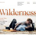 Wilderness (Doherty, 2017) wins 16 awards at 11 international film festivals.