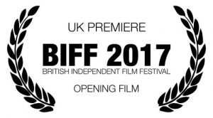 BIFF+2017+LAURELS+OUR+VERSION (1)