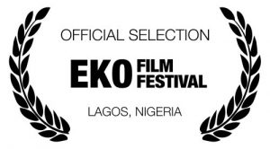 EKO+LAURELS+OUR+VERSION (1)