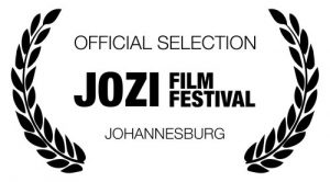 JOZI+LAURELS+OUR+VERSION (1)