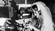 Join the @Cinematologists for conversation about cinema. This week, A New Leaf (May, 1971)
