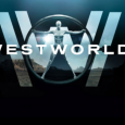 Chapter on music and sound design in HBO's Westworld to be published in Reading Westworld (Palgrave Macmillan, 2019).