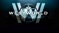 Paper on composer Ramin Djawadi & the use of Piano Reductions In HBO's Westworld accepted for new book.