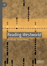 Reading Westworld, Palgrave Macmillan