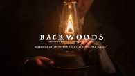 Film Production: Backwoods (Director: Ryan Mackfall, 2018), out to festivals in 2019.