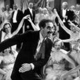 Join the @Cinematologists for conversation about cinema. This week, Duck Soup (McCarey, 1933).