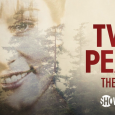 Chapter with Rupert Loydell on the use of sound design and the rhizomic storytelling of Twin Peaks: The Return delivered to editors of new collection on the series, for publication by Routledge in 2020.