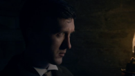 Film Production: Backwoods (Director: Ryan Mackfall, 2019) - world premiere - HP Lovecraft Film Festival, Portland, Oregon, US - October 2019. European Premiere - London Short Film Festival, January 2020