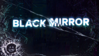 Editing Philosophical Reflections on Black Mirror for Bloomsbury Academic, due for publication in 2020